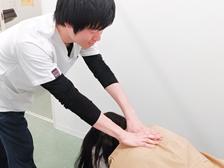 丸亀坂口鍼灸整骨院の交通事故治療