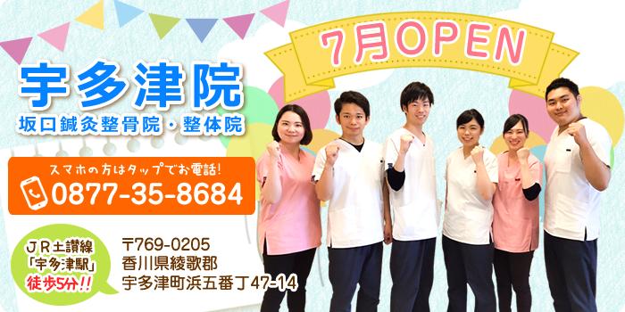 電話番号:0877-35-8684